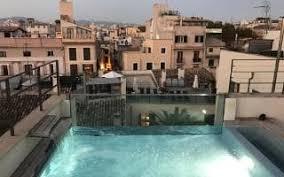 the best budget hotels in palma de mallorca telegraph travel