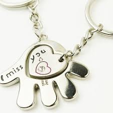 wedding favor keychains best keychains products on wanelo
