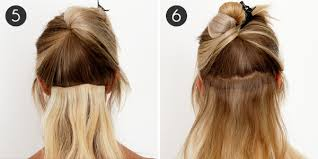 clip on hair extensions how to use clip in hair extensions more