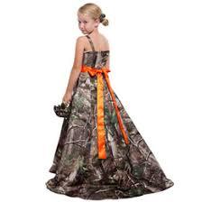 camo wedding dresses orange suppliers best camo wedding dresses