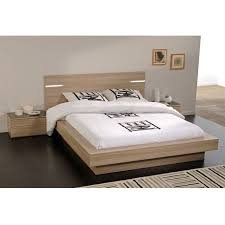 cdiscount chambre chambre adulte cdiscount top gallery of ladaire bois u achat