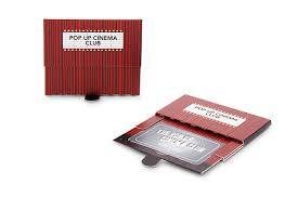 gift card packs burgopak burgopak gift card cabrio packaging burgopak our