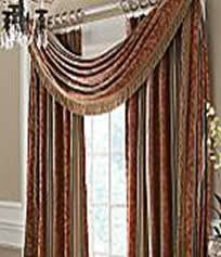 Plantation Shutters And Drapes Gator Blinds U0026 Shutters Plantation Shutters Orlando