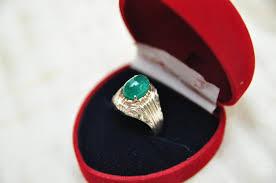 cincin online zamrud online cincin zamrud columbia z40 rm1150