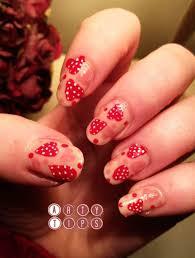 50 valentine u0027s day nail art designs ideas u0026 trends 2016