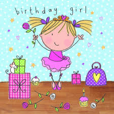birthday cards for kids cards kids birthday cards