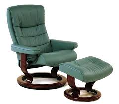 most confortable chair 18 best stressless the most comfortable chair in the world