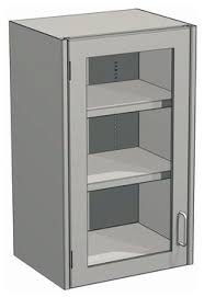 Safe Cabinet Laboratory File Cabinet Storage Cabinets Fisher Scientific