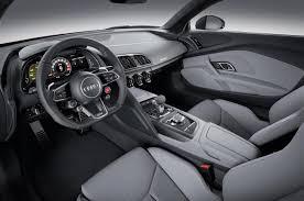 Best Car Interiors 10 Of The Best Car Interiors We U0027ve Ever Seen Superunleaded Com