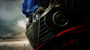 pics hd optimus prime hd wallpapers hd wallpapers