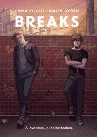 page 45 comic u0026 graphic novel reviews september 2017 week three