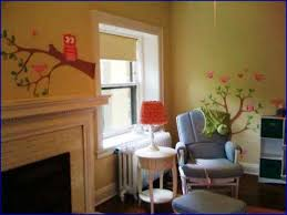 Tomboy Bedroom Tomboy Bedroom Ideas Home Design Ideas