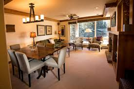 vail mountain lodge spa co booking com