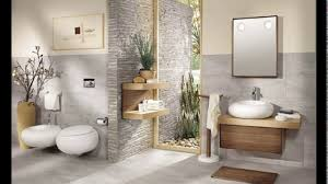 zen bathroom design zen bathroom design