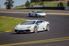 lamborghini huracan speedometer video watch the lamborghini huracán speedometer go to 100 in 3