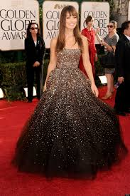 Hit The Floor Olivia - pics olivia wilde u0027s super sized skirt globe wedding dress and