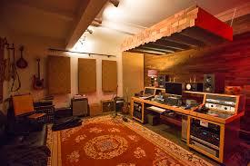 245 best home recording studio images on pinterest music studios