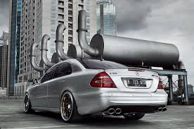 2006 mercedes e55 amg for sale 2004 2005 2006 mercedes e class w211 e55 amg side skirts kit