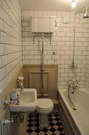 farrow and bathroom ideas farrow and elephant s breath paint bathroom vintage