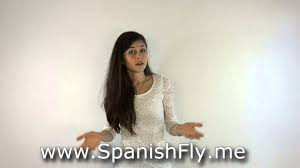 germany sex drops spanish fly for women female enhancement youtube