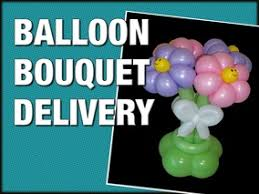 balloon delivery la the balloon uniquely twisted balloons in new orleans