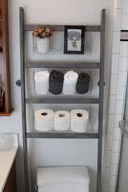 Creative Storage Ideas For Small Bathrooms Small Bathroom Storage Ideas Cheap Bathroom Storage Ideas