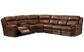Corner Sofa Leather Sale Leather Corner Couches United Furniture Outlets