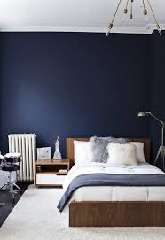 Master Bedroom Colors Best 25 Bright Colored Bedrooms Ideas On Pinterest Bright