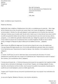 lettre de motivation chef de cuisine fancy resume templates word free waiter resume description