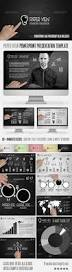 24 best presentations images on pinterest presentation design