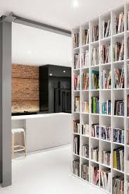 bookcases for bedrooms photo yvotube com solid wood office bookshelves made in montreal where to buy with