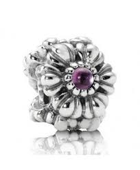pandora black friday charm 2017 pandora birthstone charms pandora charms outlet sale pandora