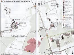Pepsi Center Map 150th Anniversary Battle Of First Manassas Part 2 Gettysburg Daily