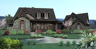 Best Selling House Plans 2016 Collections Of Best Selling Home Plans Free Home Designs Photos
