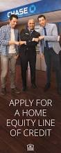 apply for property brothers 361 best misc images on pinterest halloween ideas halloween