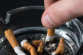 feeling light headed after smoking cigarette what cigarettes tell us about rigged systems