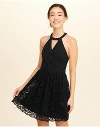 dresses u0026 rompers hollister co