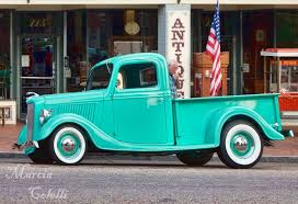 1934 ford truck 7655 jpg photo marcia colelli photos at pbase
