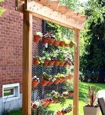 diy patio garden ideas outdoor garden ideas 8 diy outdoor yard ideas