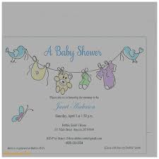baby shower invitation new email invitations baby shower baby