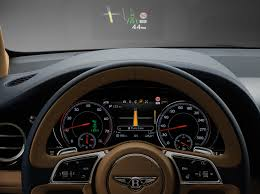 bentley steering wheel photo salons bentley steering wheel bentayga cars
