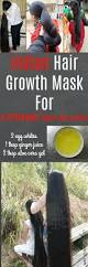 diy egg mask for hair growth masking egg and remedies