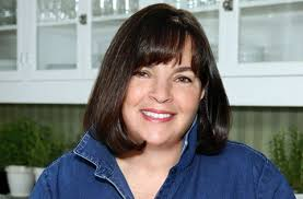 the barefoot contessa ina garten ina garten apos barefoot contessa apos does thanksgiving for