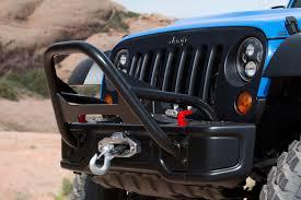 jeep liberty accessories this jk has mad max performance jk forum