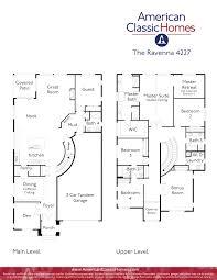 classic home floor plans 22101 se 1st pl