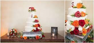 sylwia u0026 lamar plaza lecea san antonio wedding photography
