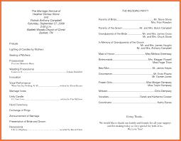job application letter sample template wedding professional