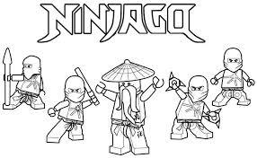 blue ninja coloring pages ninja coloring sheets lego ninjago blue ninja coloring pages
