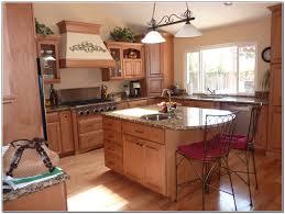 kitchen island with posts kitchen imposing kitchen island with post photos ideas burrows