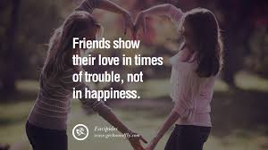 friendship quote photo frame life quotes love quotes friendship quotes inspirational love and